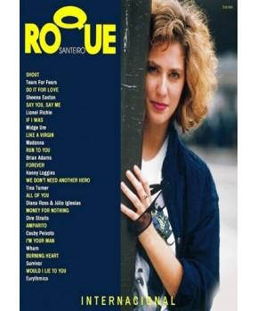 CD - Roque Santeiro Internacional