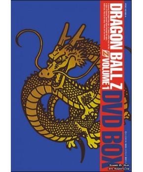 Dragon Ball Z - Filmes