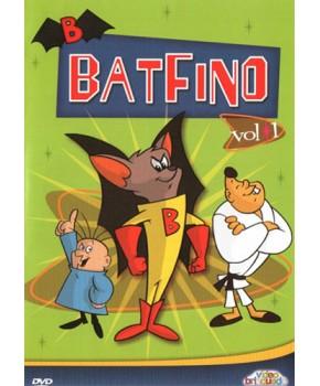 Batfino