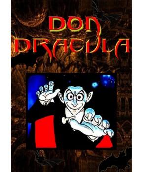 Don Drácula