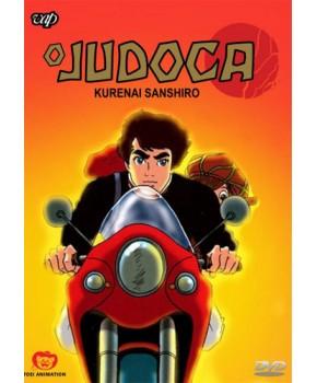 O Judoca (Judo Boy)