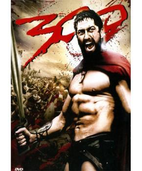 300 - O Filme